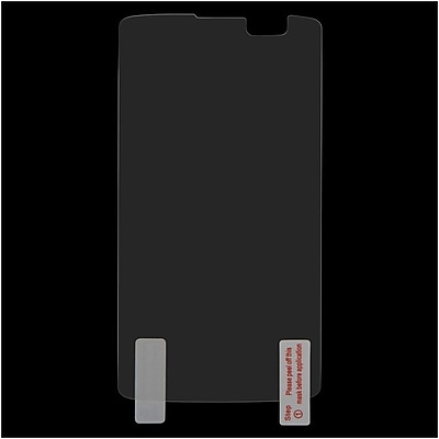 Insten Clear TPU Screen Protector Film Guard Shield For LG Escape 3 / K7 Tribute 5 / K8 (2016)