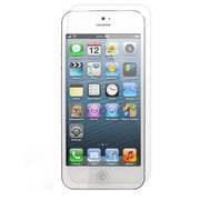 Insten Matte Anti-Glare Screen Protector Anti-Grease Film For Apple iPhone 5 / 5S