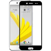 Insten Clear Tempered Glass Screen Protector LCD Film For HTC Bolt