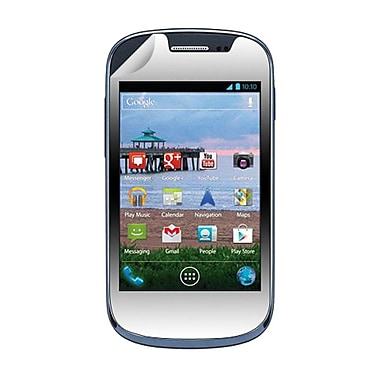 Insten Clear Screen Protector Regular LCD Film Guard For Samsung Galaxy Centura / Discover