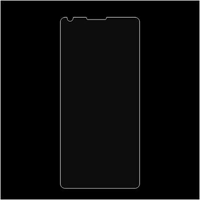 https://www.staples-3p.com/s7/is/image/Staples/sp15081310_sc7?wid=512&hei=512