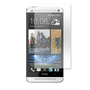 Insten Matte Anti-Glare Screen Protector Anti-Grease Film For HTC One