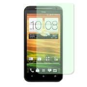 Insten Matte Anti-Glare Screen Protector Anti-Grease Film For HTC EVO 4G LTE
