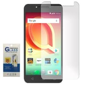Insten 0.33mm Clear Tempered Glass Screen Protector Guard Film for Alcatel Pulsemix