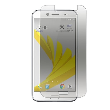 Insten Clear Screen Protector Regular LCD Film Guard For HTC Bolt