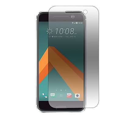 Insten Clear Screen Protector Regular LCD Film Guard For HTC 10