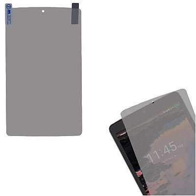 Insten Anti-Scratch Clear LCD Screen Protector Film Cover For Alcatel A30