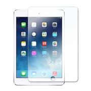 Insten Highly Durable Clear Tempered Glass Screen Protector 9H Hardness Anti-fingerprint For Apple iPad Mini 1 / 2 / 3 (2366463)