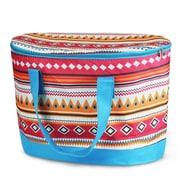 Zodaca Large Travel Cooler Bag