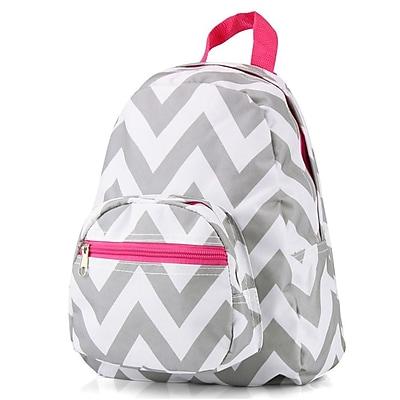 Zodaca Kids Small Travel Backpack Girls Boys