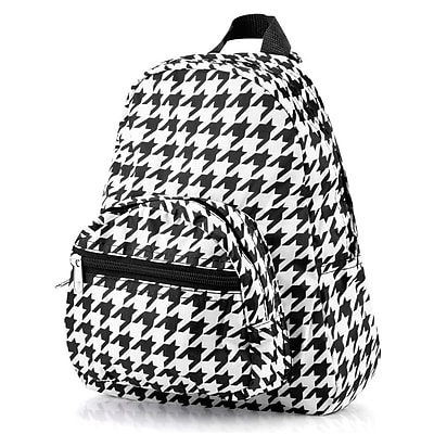 Zodaca Kids Small Travel Backpack Girls Boys