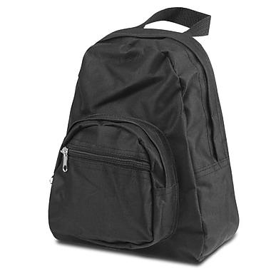 Zodaca Kid's Fashion Backpack