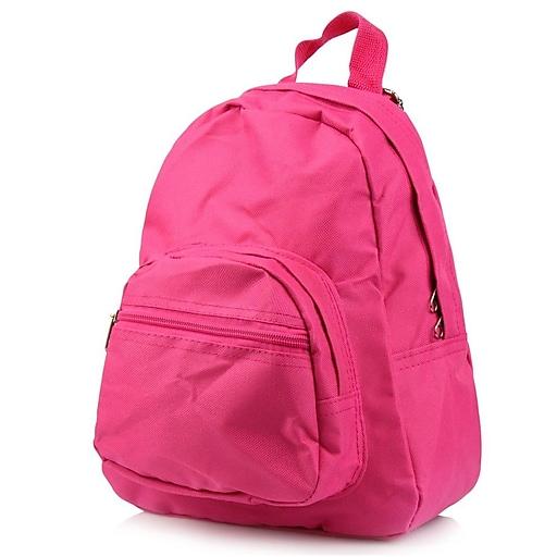 Zodaca Kids Girls Boys Schoolbag Backpack Small Bookbag Shoulder
