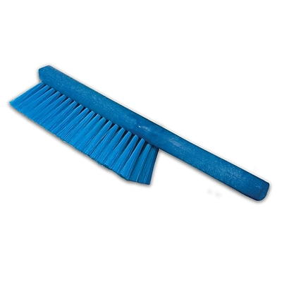 Malish Blue Counter Duster (1060)