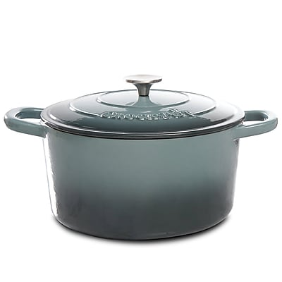 Crock-Pot Artisan Cast Iron 11.50