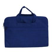 Mgear Aqua Blue PolyesterUniversal Computer Bag (PRO-BAG-AQUA)
