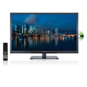 Axess TV1704-32 32 in. 1366 x 768  HD LED TV Black