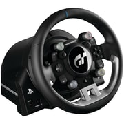 Thrustmaster T-GT Force Feedback Racing Wheel (4169087)