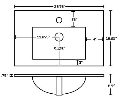 https://www.staples-3p.com/s7/is/image/Staples/sp15137670_sc7?wid=512&hei=512
