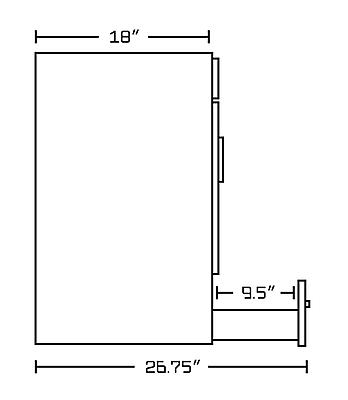 https://www.staples-3p.com/s7/is/image/Staples/sp15137682_sc7?wid=512&hei=512