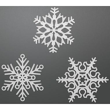 Artdeco Creations Snowflake Ultimate Crafts Look Like Christmas Die, 1.5