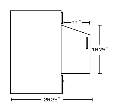 https://www.staples-3p.com/s7/is/image/Staples/sp15145706_sc7?wid=512&hei=512
