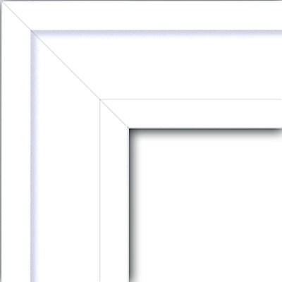 https://www.staples-3p.com/s7/is/image/Staples/sp15148948_sc7?wid=512&hei=512