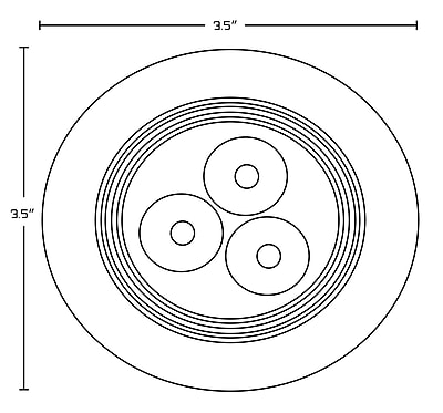 https://www.staples-3p.com/s7/is/image/Staples/sp15150482_sc7?wid=512&hei=512