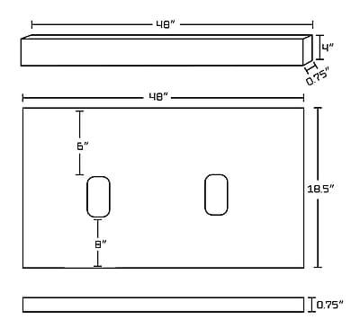 https://www.staples-3p.com/s7/is/image/Staples/sp15151532_sc7?wid=512&hei=512