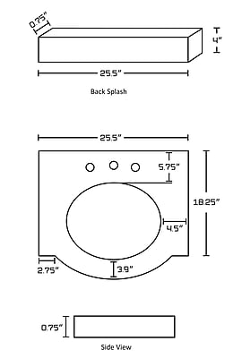 https://www.staples-3p.com/s7/is/image/Staples/sp15152457_sc7?wid=512&hei=512