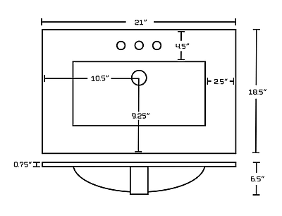 https://www.staples-3p.com/s7/is/image/Staples/sp15152735_sc7?wid=512&hei=512
