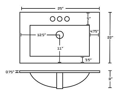 https://www.staples-3p.com/s7/is/image/Staples/sp15152921_sc7?wid=512&hei=512