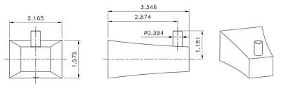 https://www.staples-3p.com/s7/is/image/Staples/sp15153945_sc7?wid=512&hei=512