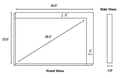https://www.staples-3p.com/s7/is/image/Staples/sp15154623_sc7?wid=512&hei=512