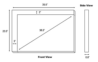 https://www.staples-3p.com/s7/is/image/Staples/sp15154631_sc7?wid=512&hei=512