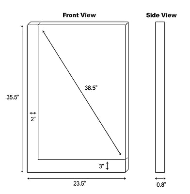 https://www.staples-3p.com/s7/is/image/Staples/sp15154671_sc7?wid=512&hei=512