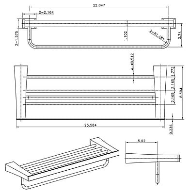 https://www.staples-3p.com/s7/is/image/Staples/sp15155810_sc7?wid=512&hei=512