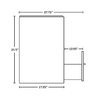 https://www.staples-3p.com/s7/is/image/Staples/sp15155887_sc7?wid=512&hei=512