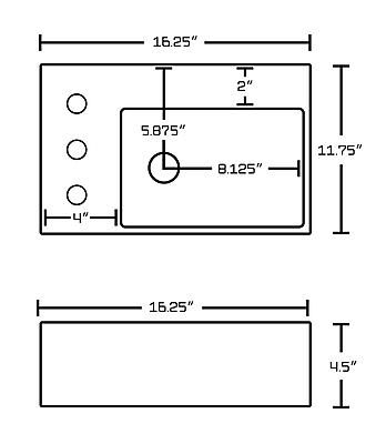 https://www.staples-3p.com/s7/is/image/Staples/sp15158501_sc7?wid=512&hei=512