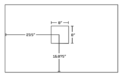 https://www.staples-3p.com/s7/is/image/Staples/sp15158889_sc7?wid=512&hei=512