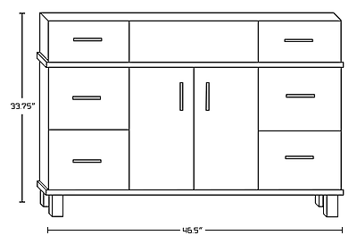 https://www.staples-3p.com/s7/is/image/Staples/sp15159167_sc7?wid=512&hei=512