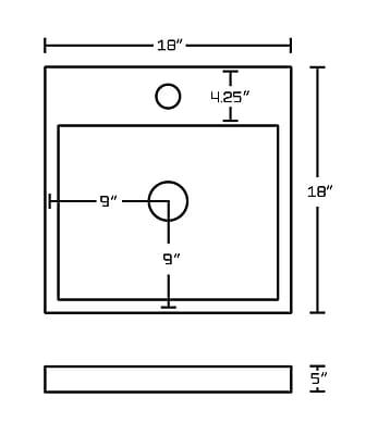 https://www.staples-3p.com/s7/is/image/Staples/sp15159240_sc7?wid=512&hei=512