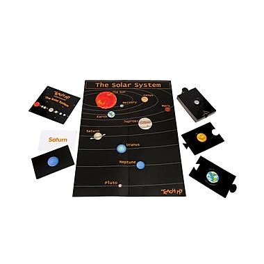 Teach My Preschooler The Solar System (0022)
