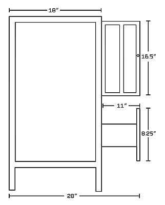 https://www.staples-3p.com/s7/is/image/Staples/sp15163450_sc7?wid=512&hei=512