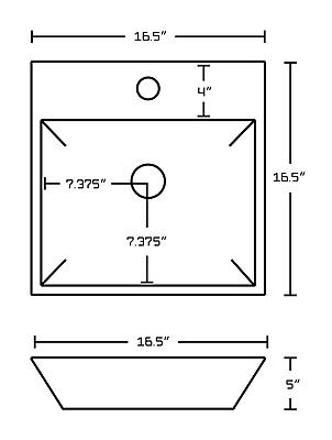 https://www.staples-3p.com/s7/is/image/Staples/sp15163617_sc7?wid=512&hei=512