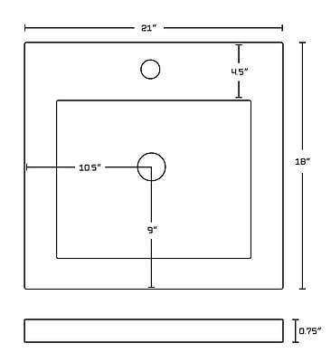 https://www.staples-3p.com/s7/is/image/Staples/sp15163657_sc7?wid=512&hei=512
