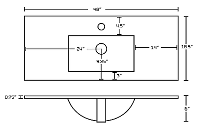 https://www.staples-3p.com/s7/is/image/Staples/sp15163991_sc7?wid=512&hei=512