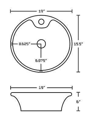 https://www.staples-3p.com/s7/is/image/Staples/sp15164053_sc7?wid=512&hei=512