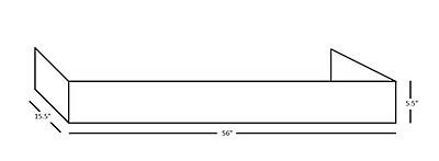 https://www.staples-3p.com/s7/is/image/Staples/sp15164548_sc7?wid=512&hei=512