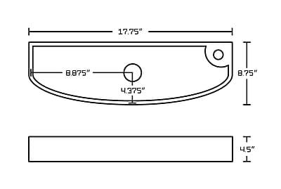 https://www.staples-3p.com/s7/is/image/Staples/sp15164916_sc7?wid=512&hei=512